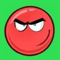 RedHero Icon