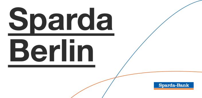 Sparda Berlin apk