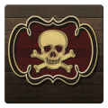 Pirates and Traders: Gold! Icon