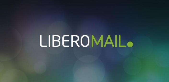 Libero Mail apk