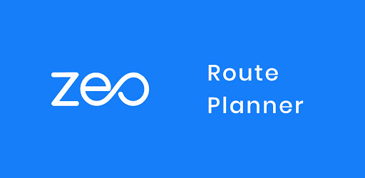 Zeo Route Planner - Fast Multi Stop Optimization apk
