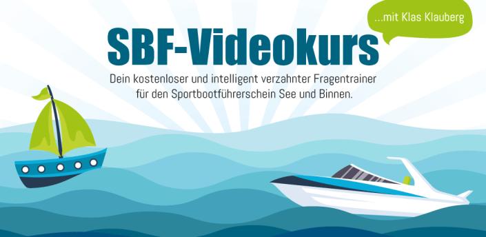 SBF-Videokurs apk