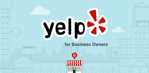 Yelp for Business Owners apk