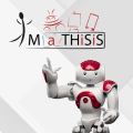 MaTHiSiS Dissemination App Icon