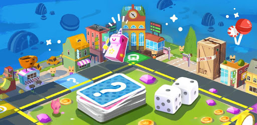Board Kings™️ apk