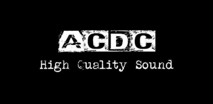 The Best of ACDC apk