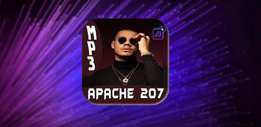 Apache207 - Ohne Internet 2020/2021 apk