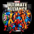 MARVEL Ultimate Alliance Icon
