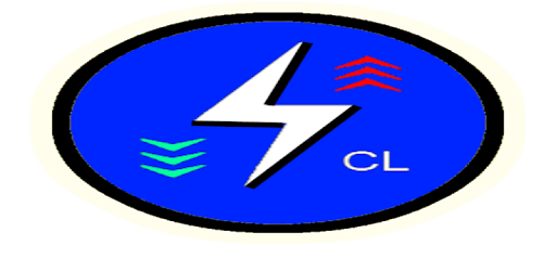 CL Transfer apk