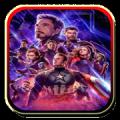 The Avenger Icon
