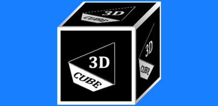 3D Icon Pack Flat White ✨Free✨ apk