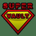 Super Vault - hide pictures Icon
