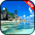 Latest Natures Wallpapers 2020 Icon