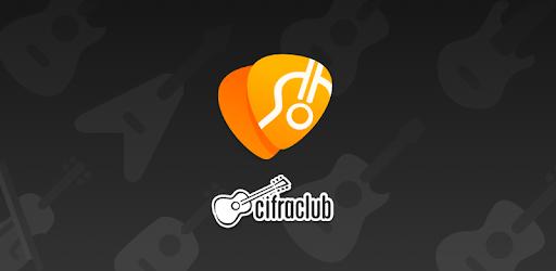 Cifra Club apk