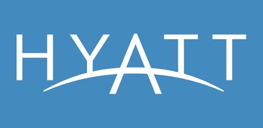 World of Hyatt apk