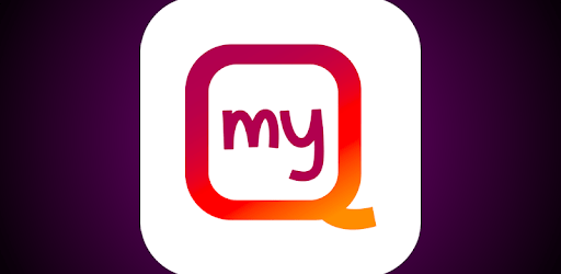 myQs - The Skill Sharpening App for Techies apk