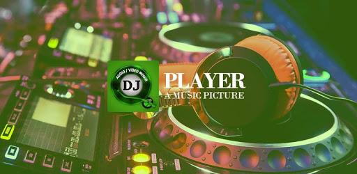DJ Player apk