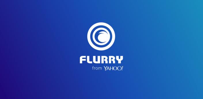 Flurry Analytics apk