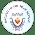 Sacred Heart High School & Jr. College, Vashi Icon
