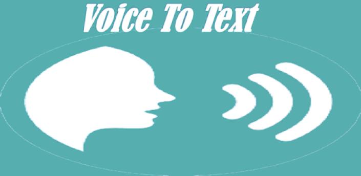 The Converter( Speech To Text) apk