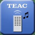 TEAC AVR Remote Icon