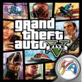 GTA V Advance Icon