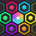 Star Link : HEXA Icon
