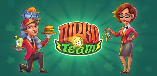 Turbo Team apk