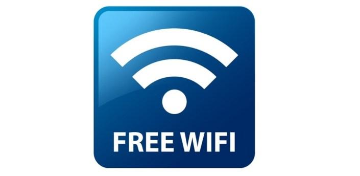 Share Wifi Mobile Hotspot Free apk