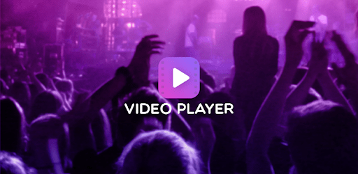 Video player - unlimited and pro version apk