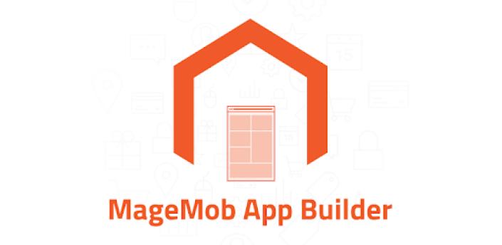 MageMob Mobile App Builder apk