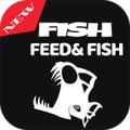 New Tips and Guide for Feed and Fish Grow Icon