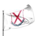 Alabama Fm Icon