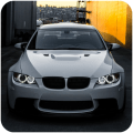 Greatest Car Built - BMW M3 Icon
