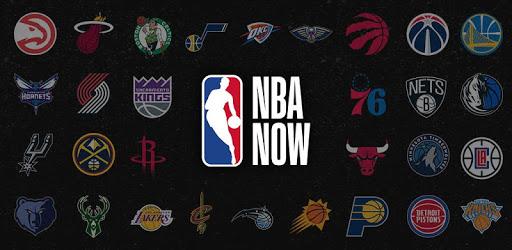 NBA NOW Mobile Basketball Game apk