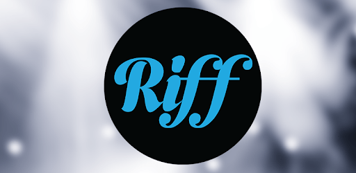 Riff for Artists: Music Promo apk