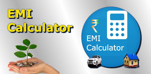 EMI Calculator (No Ads) apk