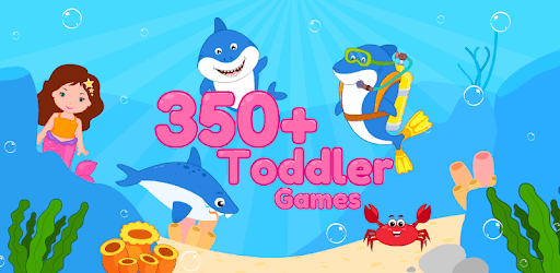 Baby Games for 2, 3, 4 Year Old Toddlers apk