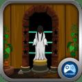 Escape Games Day-852 Icon