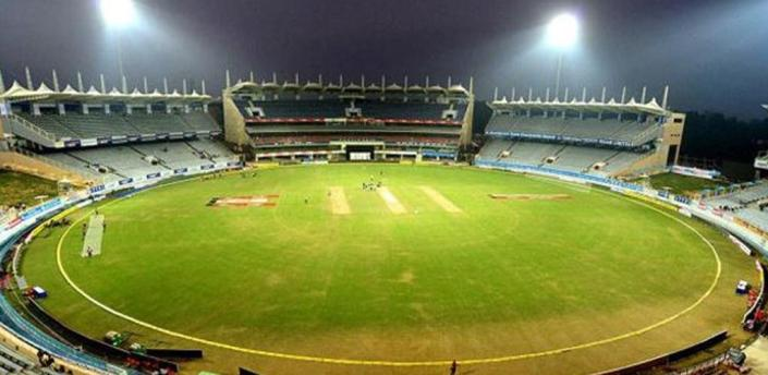 JSCA - Jharkhand State Cricket Association apk