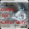 Guide for Call of Duty Icon