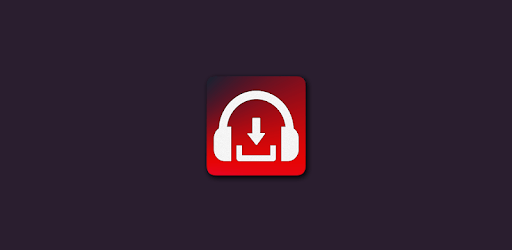 Melo - Free Sound & Music Effects. Download as mp3 apk