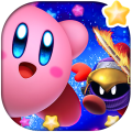 Escape Super Kirby Adventure - Free game for kids Icon