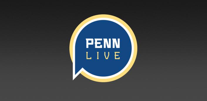 PennLive.com apk
