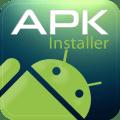 APK Installer 2.0 Icon