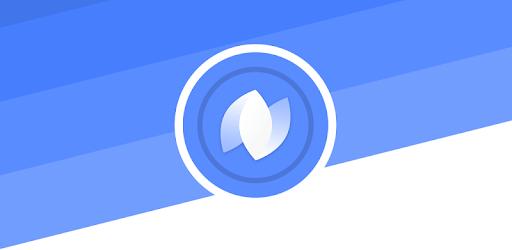 Grace UX Pixel - Icon Pack apk