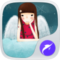 Forever Alone Theme - YOLO Icon