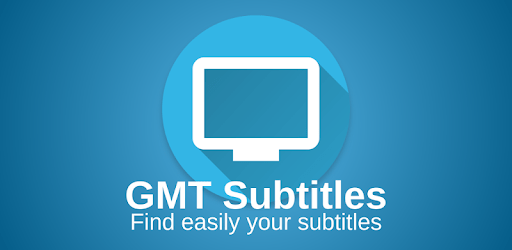 GMT Subtitles apk