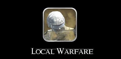 Local Warfare: Name Unknown apk
