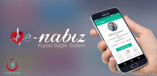 e-Nabız apk